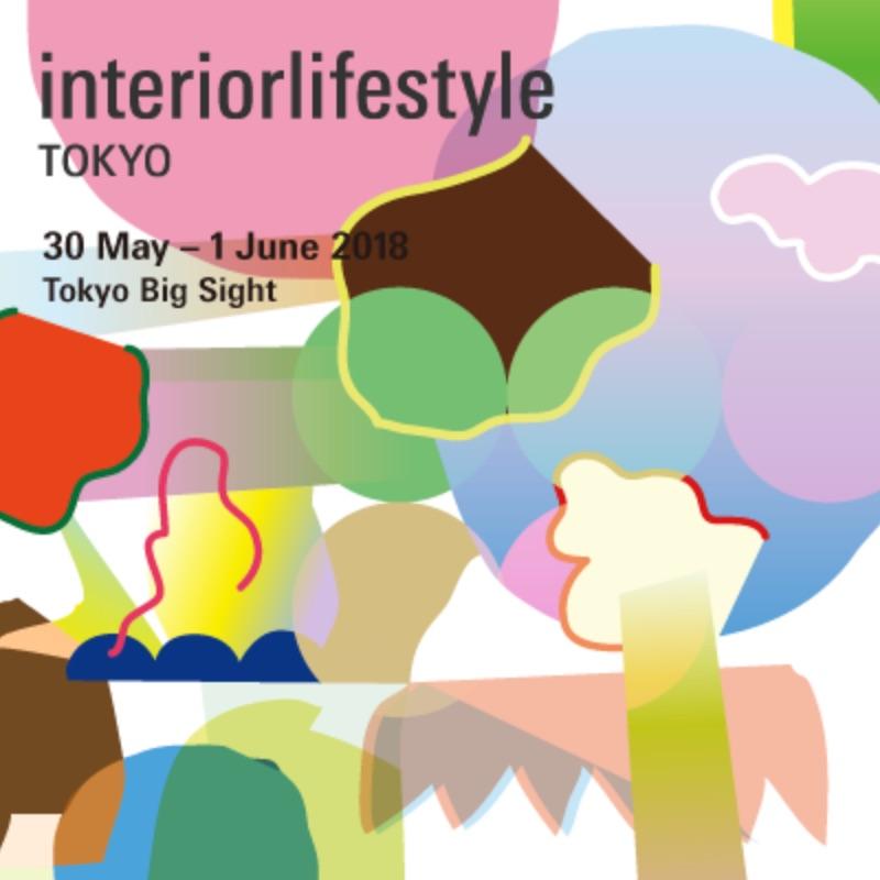 Interior_Lifestyle_Tokyo