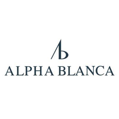 2019-alpha-blanca-logo_03